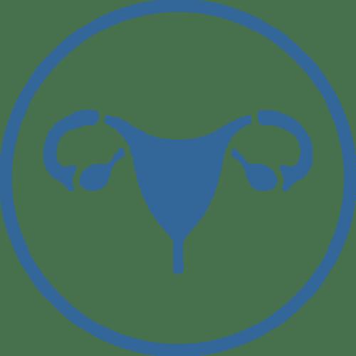 Μαιευτική-Γυναικολογία