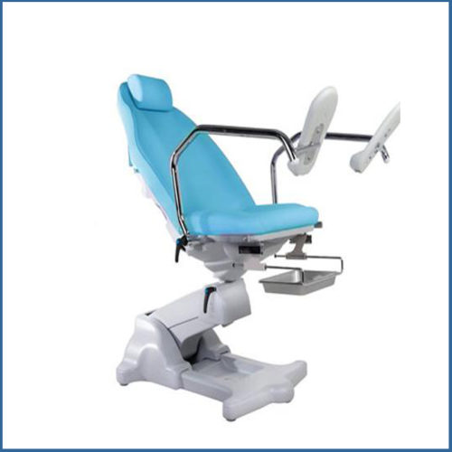 Ουρολογικές Καρέκλες Lemi